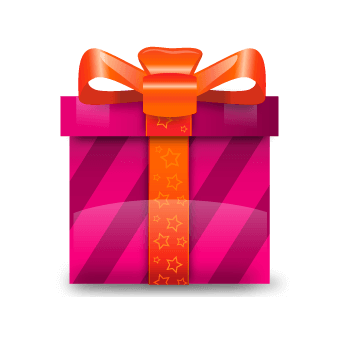 Gift Icon PNG Image Free Download searchpng.com.