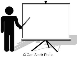 Presentation Illustrations and Clip Art. 439,295 Presentation.