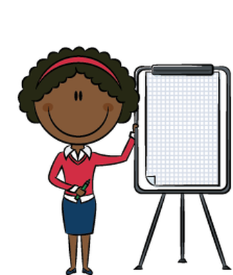 Clipart for business presentations clipart images gallery.