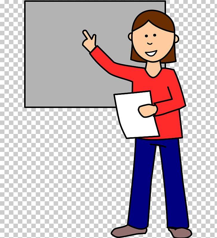 Student Presentation PNG, Clipart, Arm, Artwork, Boy, Child.