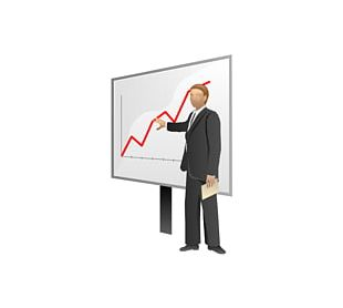 Business Presentation Cliparts PNG Images, Business.