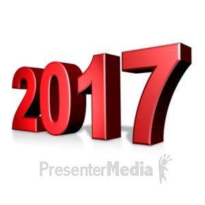 Presentation Clipart at PresenterMedia.com.