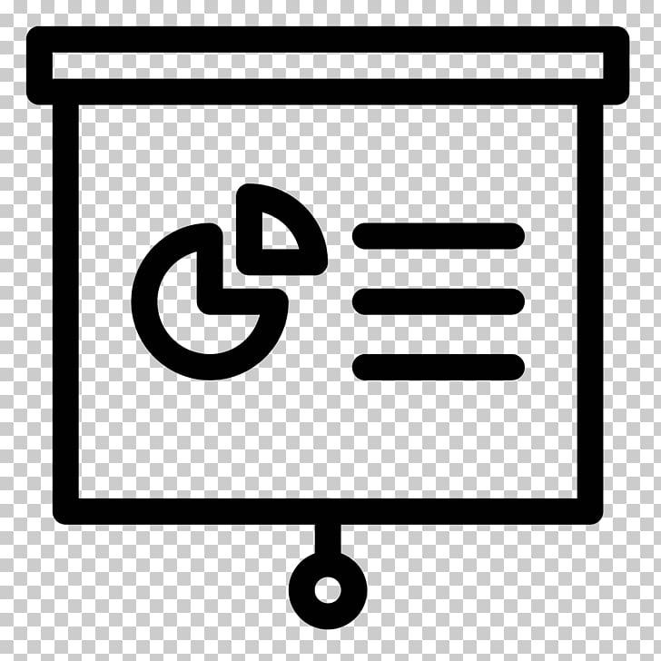 Presentation slide Computer Icons, Presentation Icon PNG.