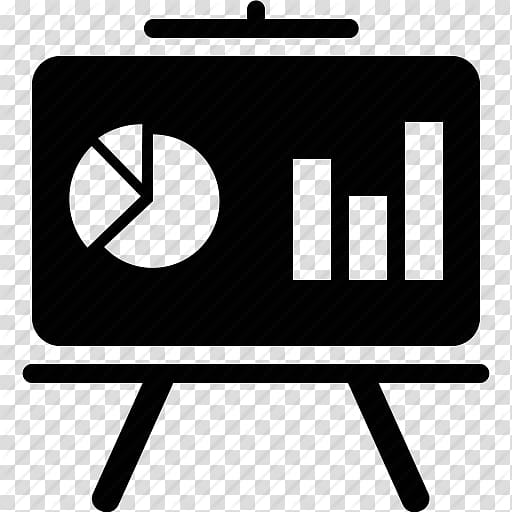 Presentation Computer Icons Chart Iconfinder Infographic.