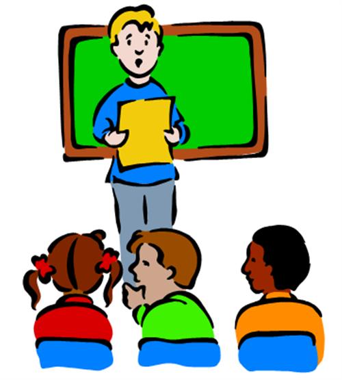 Free Cliparts School Presentations, Download Free Clip Art.