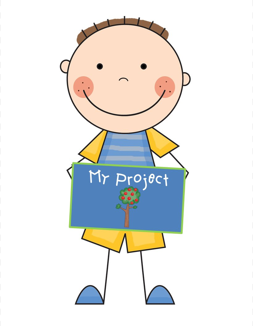 Free Presentation Microsoft PowerPoint Clip Art, PNG.