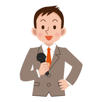 Presentation Introduction Clipart How To Get Speech Fit For.