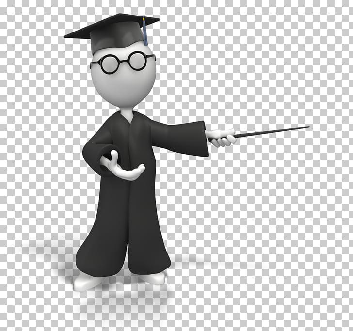 Stick figure PresenterMedia Animation Presentation.