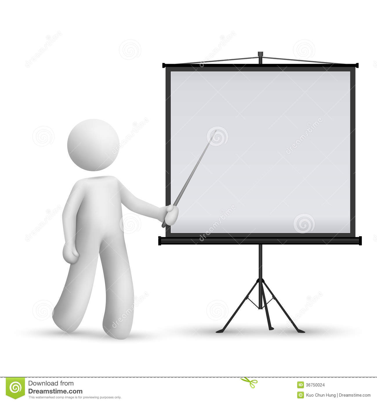 Presentation introduction clipart 1 » Clipart Station.