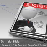 free powerpoint templates presentation magazine powerpoint map.