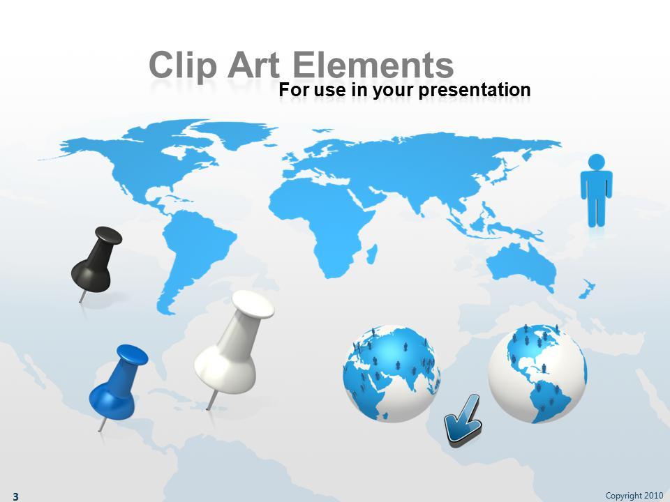 Free Powerpoint Templates Presentation Magazine.