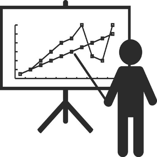 Presentation Skills & Presentation Techniques by Gyan Sahoo.
