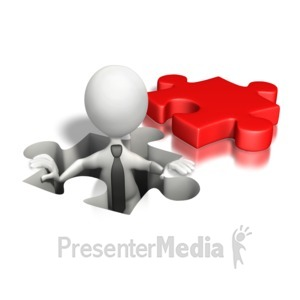 PresenterMedia.