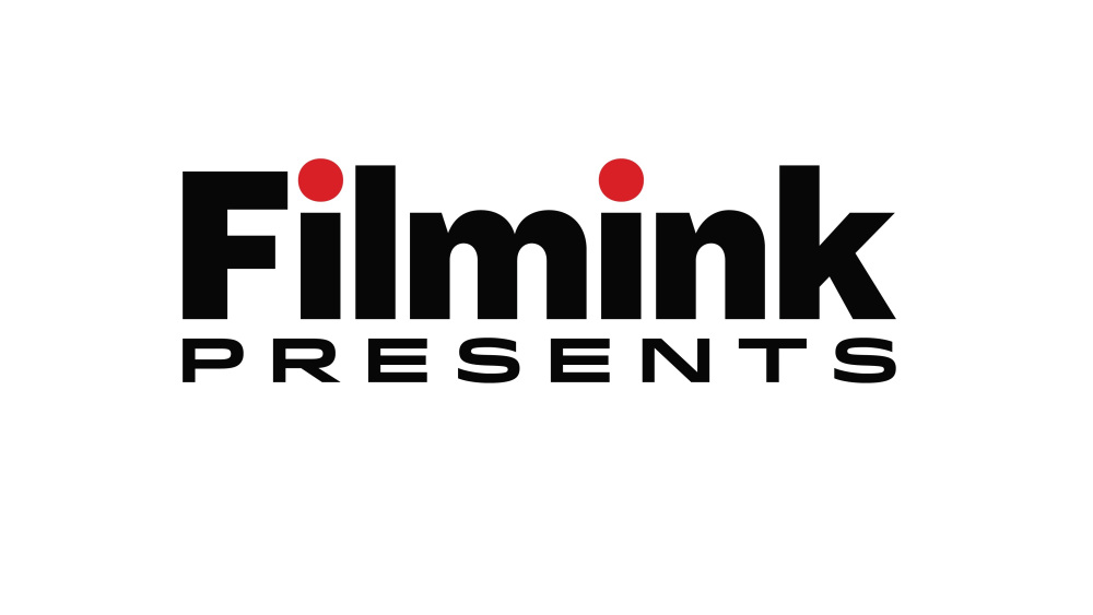Distributor Filmink Presents Launches in Australia.