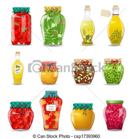 Preservation Clipart Vector and Illustration. 1,866 Preservation.