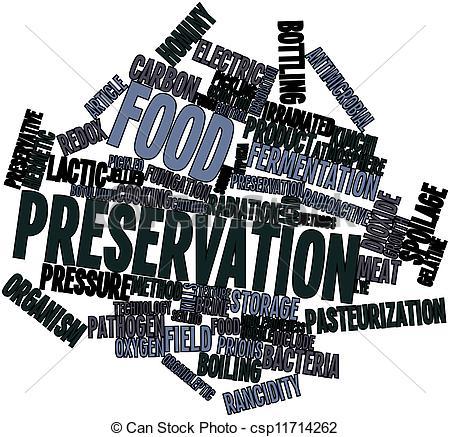 Preservation Illustrations and Clip Art. 3,200 Preservation.