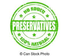 No preservatives Clip Art Vector Graphics. 81 No preservatives EPS.