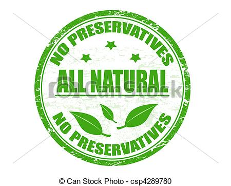 Preservative Illustrations and Clip Art. 1,546 Preservative.