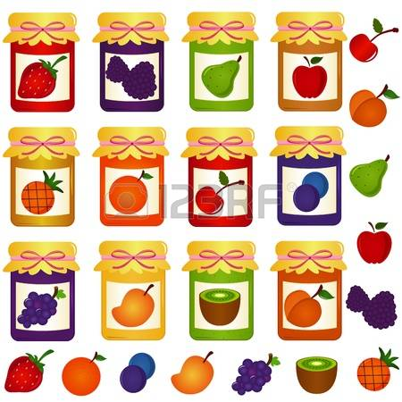 1,267 Preserves Cliparts, Stock Vector And Royalty Free Preserves.