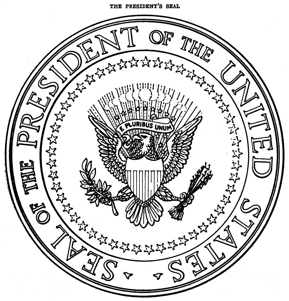 Free President Black Cliparts, Download Free Clip Art, Free.