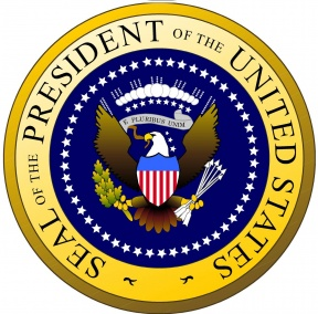 President Clipart Free.