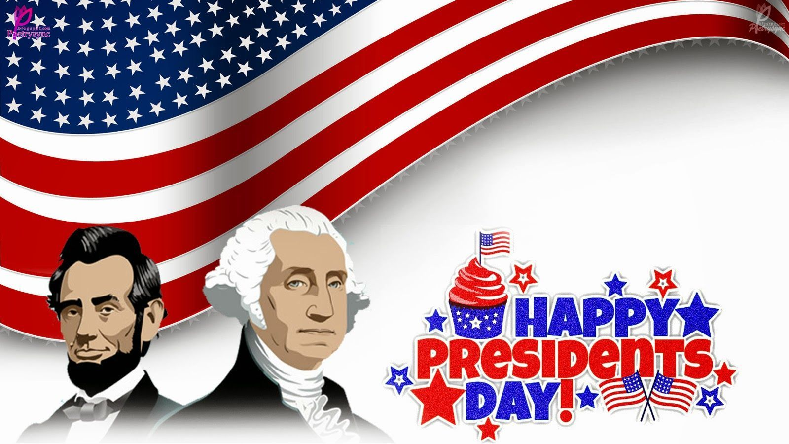 images president day.