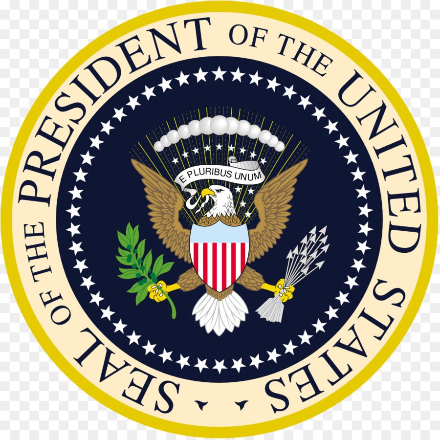 council of economic advisers clipart United States of.