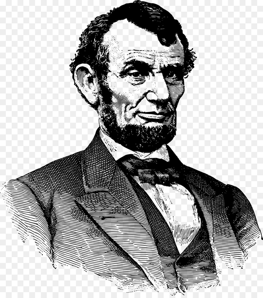 Abraham Lincoln United States First Reading of the.