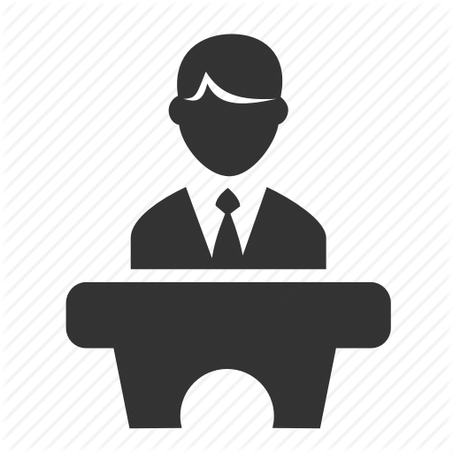 Png President Vector, Clipart, PSD.