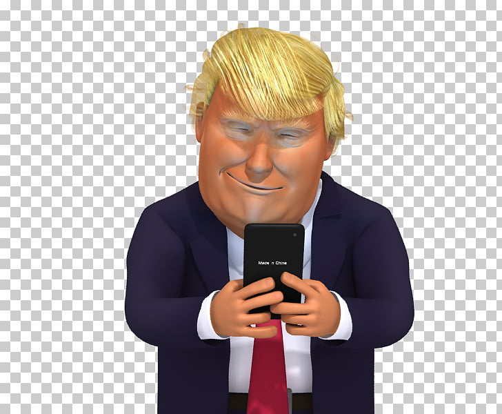 Donald Trump President of the United States Giphy, Donald.