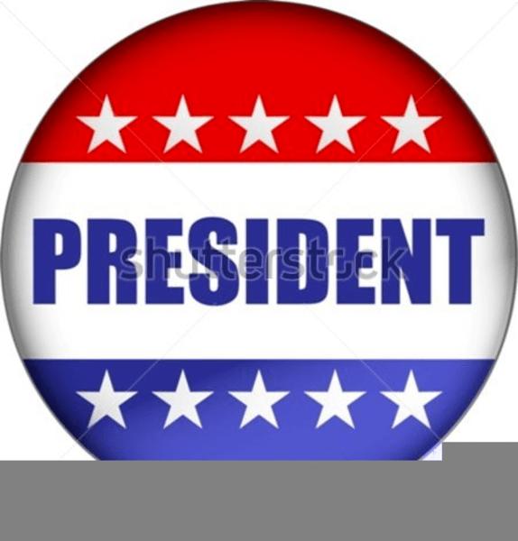 Presidential election clipart » Clipart Portal.