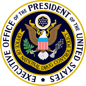 President Logo Vectors Free Download.
