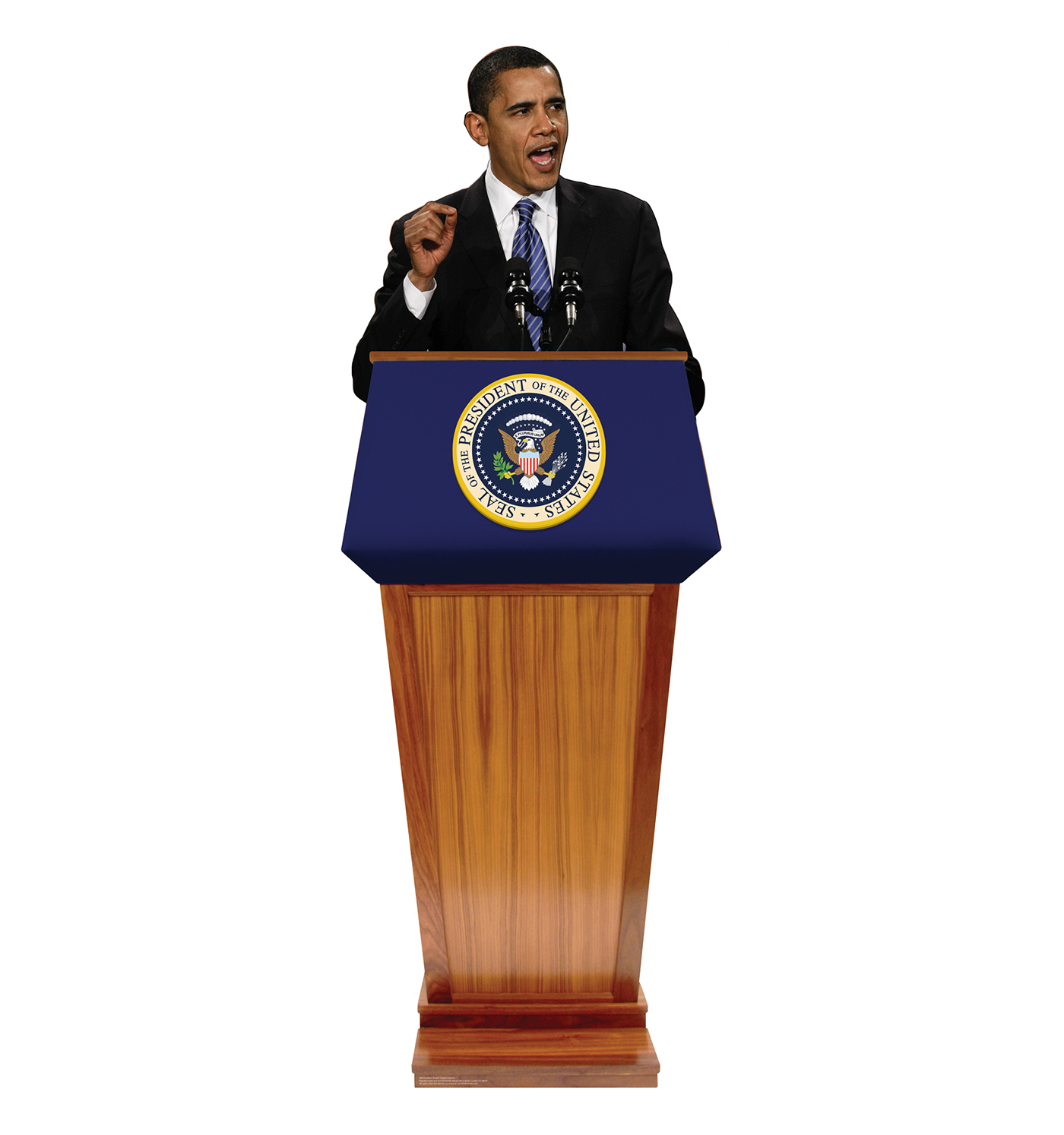 Free President Podium Cliparts, Download Free Clip Art, Free.