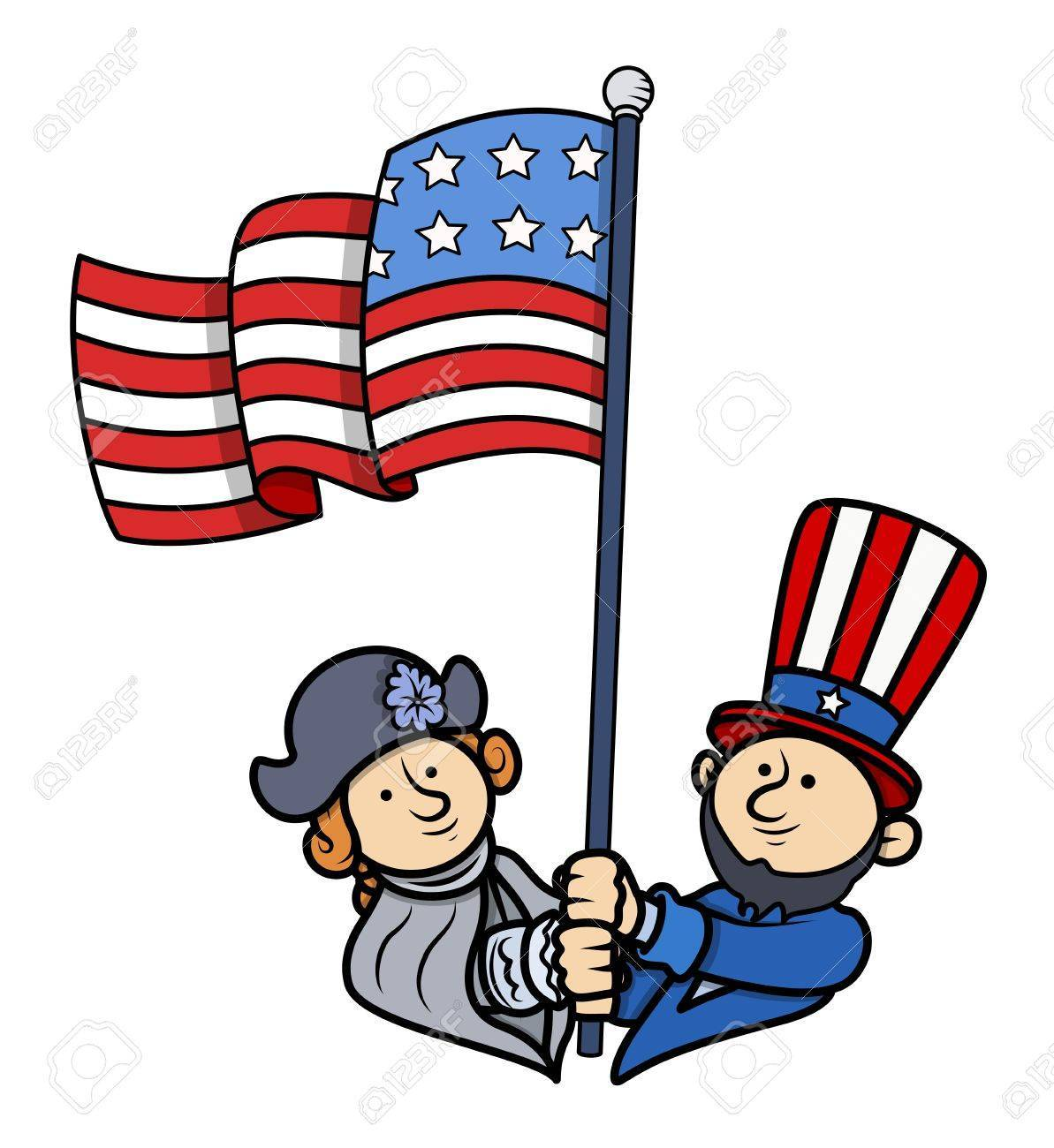 Us presidents clipart 5 » Clipart Portal.