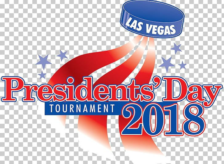 Presidents\' Day President Of The United States Holiday 0 PNG.
