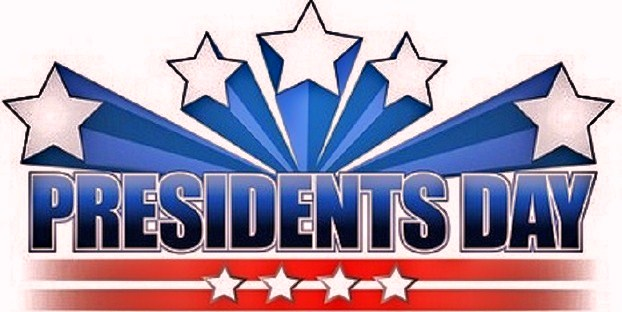 Free President\'s Holiday Cliparts, Download Free Clip Art.