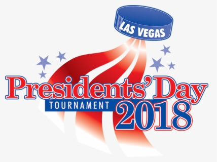 Free Presidents Day Clip Art with No Background.