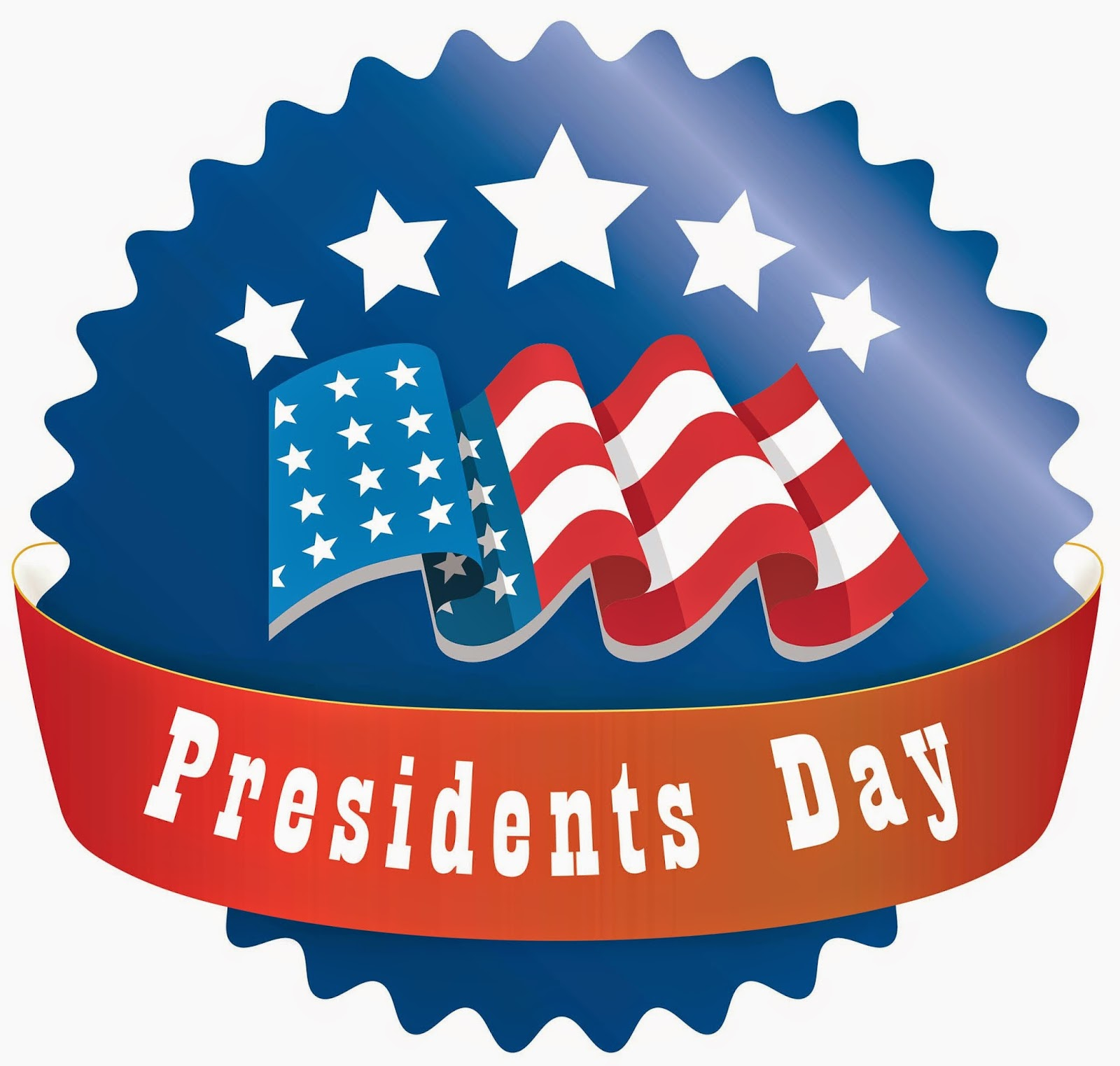 Presidents day memorial day 5 sales quotes wallpapers.
