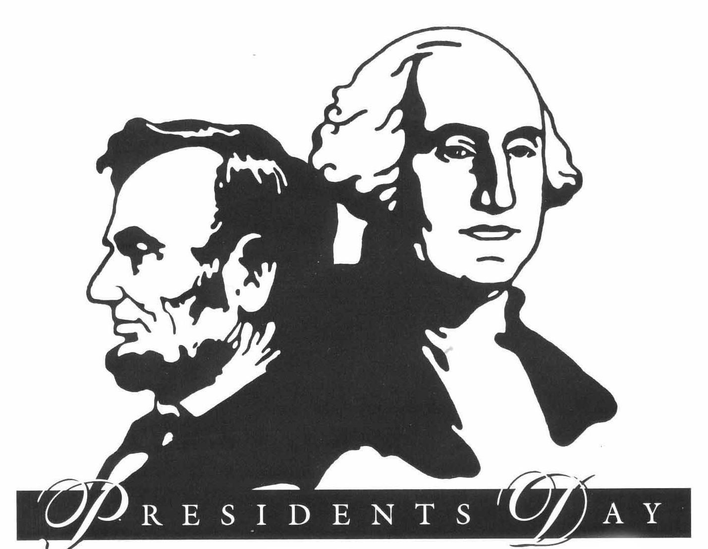 Free President Clipart Black And White, Download Free Clip.