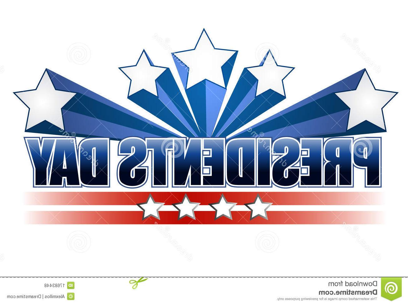 HD Presidents Day Clip Art File Free » Free Vector Art.
