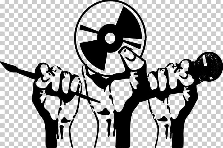 Freedom Of The Press PNG, Clipart, Black And White, Clip Art.
