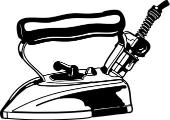 Free Press Cliparts, Download Free Clip Art, Free Clip Art.