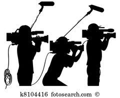 Press Clipart Royalty Free. 34,940 press clip art vector EPS.
