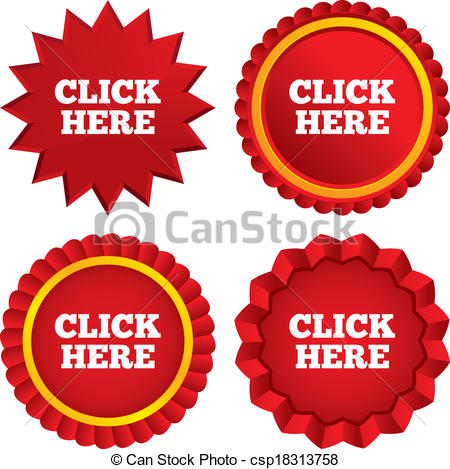 Press here Illustrations and Clip Art. 1,493 Press here royalty.