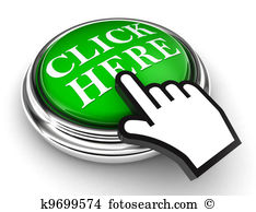 Press here Stock Illustrations. 607 press here clip art images and.