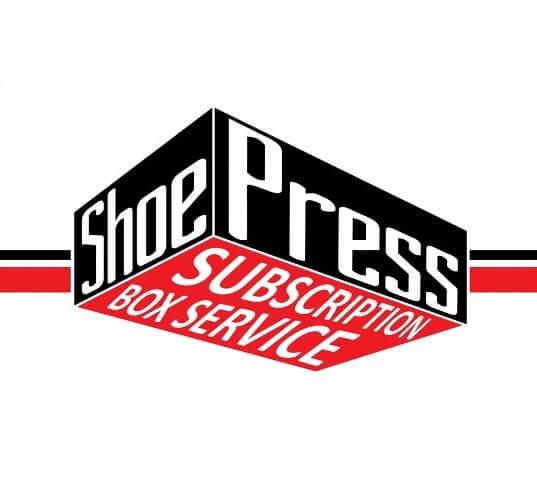 Press Logo.