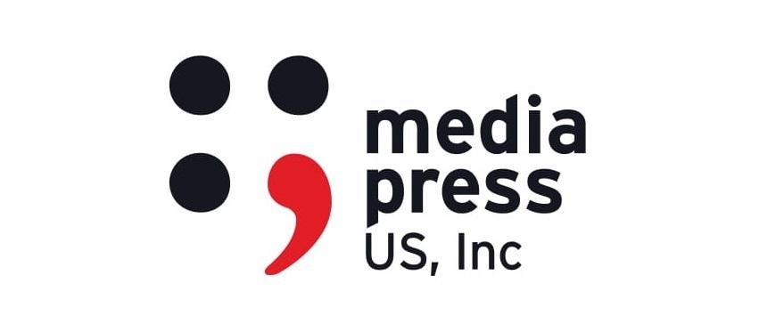 Media Press TV.