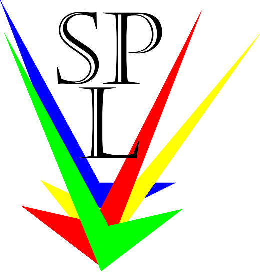superior press logo.