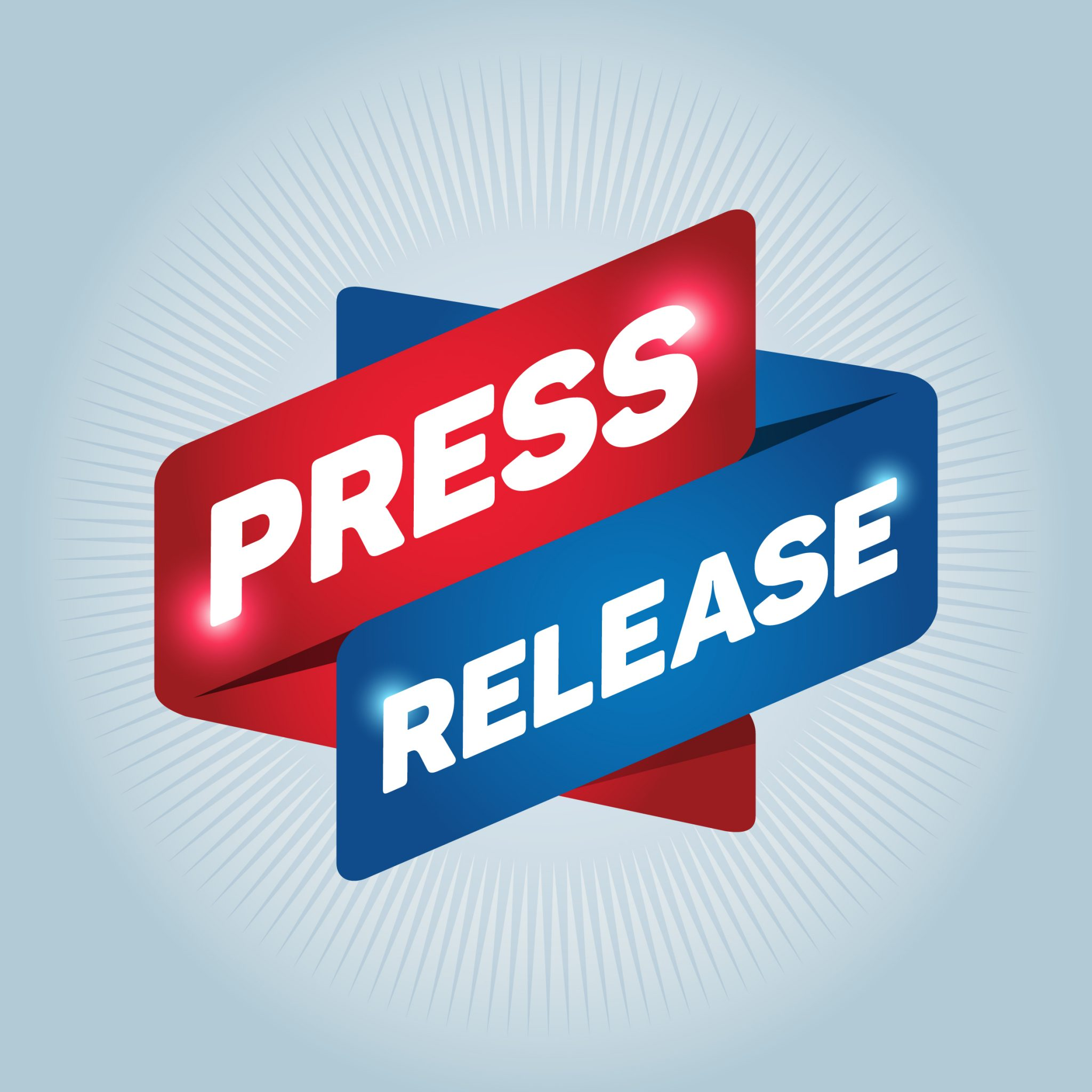 Why press releases should be part of marketing your business.
