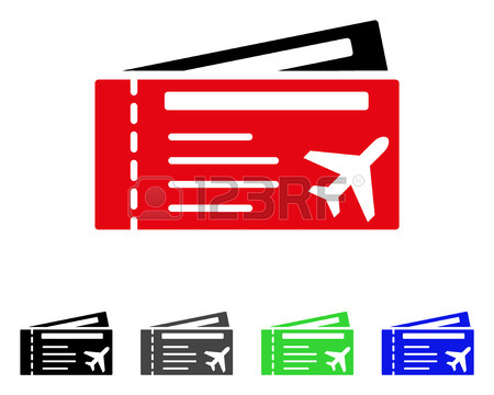 Collection of Pass clipart.